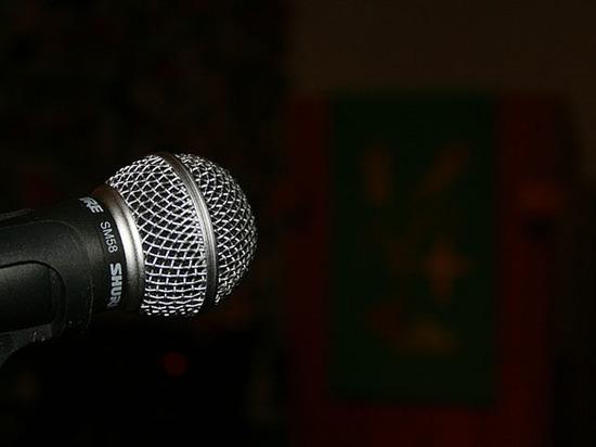 Организаторы «Евровидения» могут на3 года сместить отконкурса Российскую Федерацию и Украинское государство