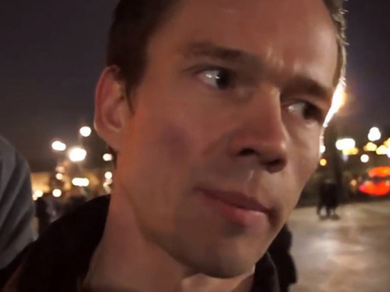 Дадин пожаловался в суд на СК, ФСИН и Генпрокуратуру