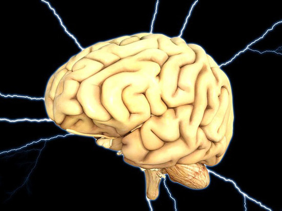 Разгадан секрет психического расстройства, заставляющего непроизвольно материться