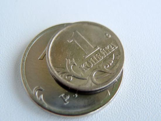 Время сильного рубля подошло к концу: