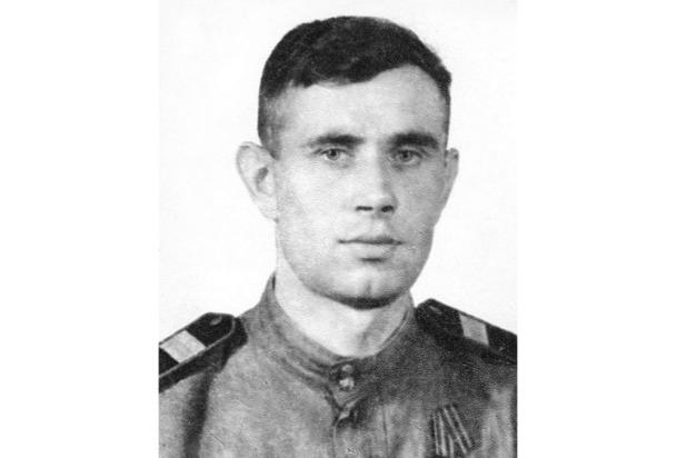 """""""Убили, как бродячих собак"""": танкист-скрипач написал пронзительные воспоминания о войне"""