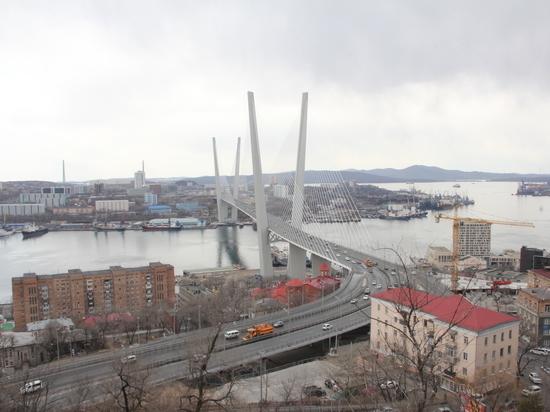 США хотят контролировать порты Приморья из-за санкций против КНДР