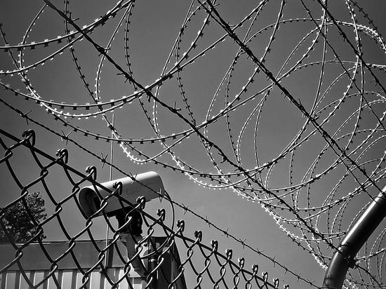 Россия ввела контроль пассажиров на границе с Белоруссией