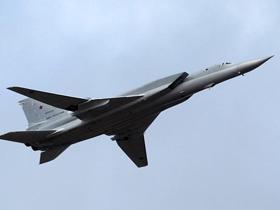 РФ иСША восстанавливают меморандум ополетах внебе над Сирией