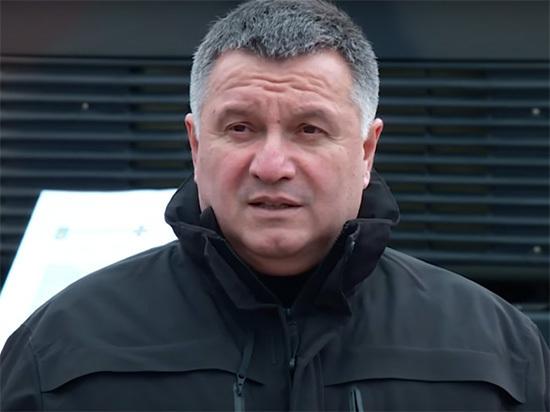 «Празднуйте, горюйте»: Аваков разрешил украинцам отмечать 9 мая с оговоркой