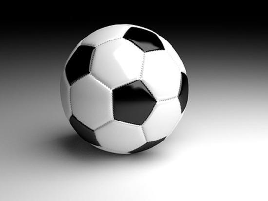 Футболисты мадридского «Реала» 2-ой раз подряд вышли вфинал Лиги чемпионов