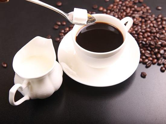 Россия готова напоить чаем и кофе полмира