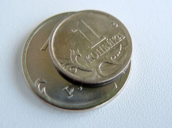 Почему власти выгоден сильный рубль