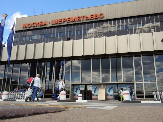 Рейсы из Беларуси будут прибывать намеждународные терминалы