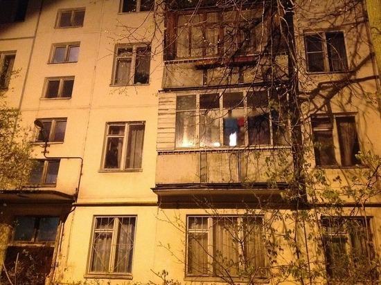 Резня в Одинцово: таксист убил тестя, приревновав его к  жене