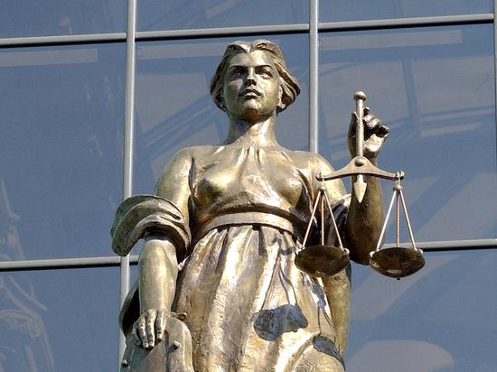 Верховный суд разрешил конфисковывать автомобили контрабандистов