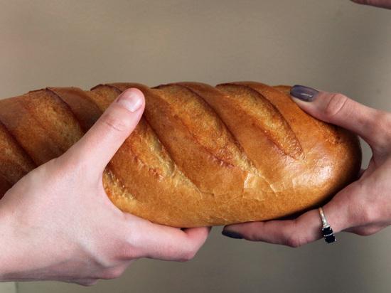 «Голодные старички плачут»: пациенты уральской больницы пожаловались на отсутствие хлеба