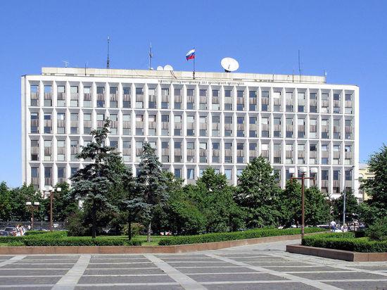 МВД анонсировало покупку лайнера с VIP-апартаментами за 1,7 миллиарда