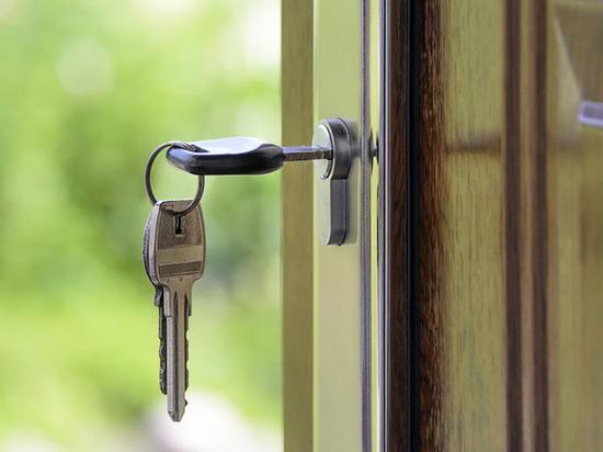 Жители неприватизированных квартир смогут голосовать по программе реновации