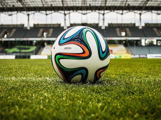 «Реал» и «Ювентус» сыграют в финале Лиги чемпионов