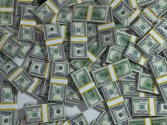 Жена миллиардера Ахмедова не получит свои полмиллиарда долларов