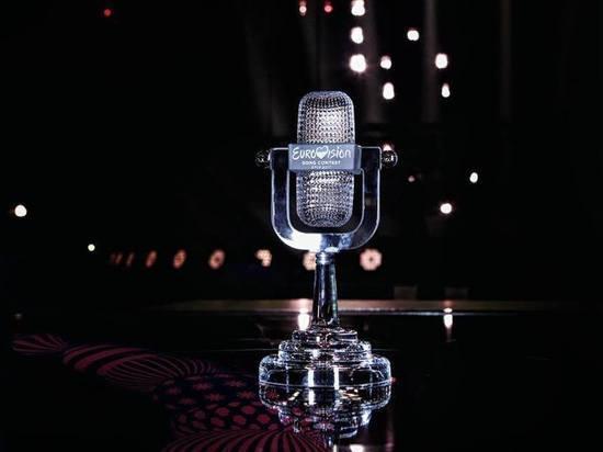«Евровидение» захлестнул коррупционный скандал: «нищая Украина» устроила самый дорогой конкурс