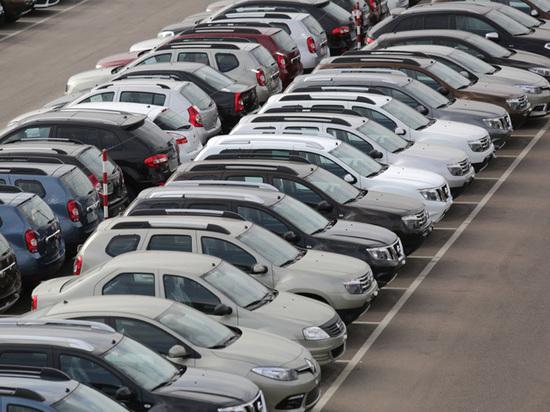 Правительство продлило действие программы льготного автокредитования