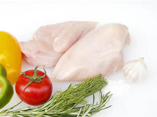 Насколько безопасна отечественная курятина?