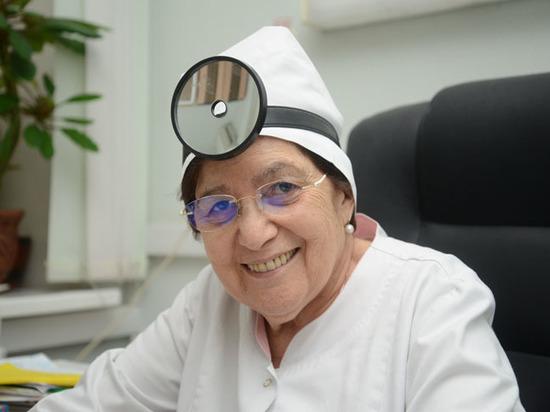Главный ЛОР-врач российской богемы рассказала, чем чаще болеют звезды