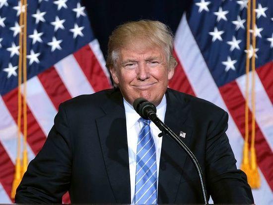 Белый дом: США будут противоборствовать разрушительному поведению РФ
