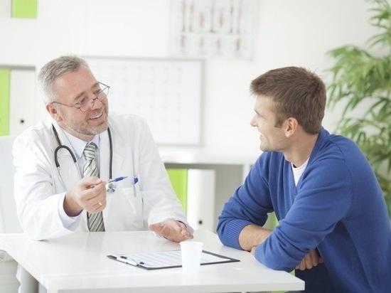 Как выбрать лучший дерматологический центр?