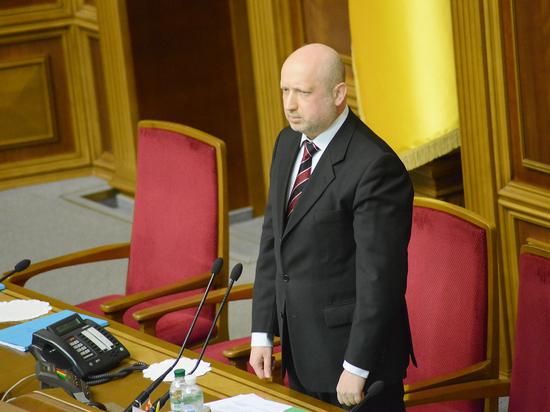 Киев обвинил Москву в подготовке захвата Польши и Литвы