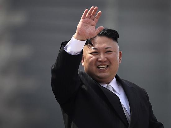 Посол раскрыл подробности сорванного покушения на главу КНДР
