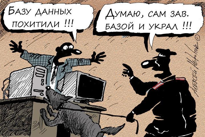 Твой город krdname Информационный сайт для жителей Кубани
