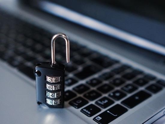 СМИ: хакеры готовят вторую волну глобальной кибератаки