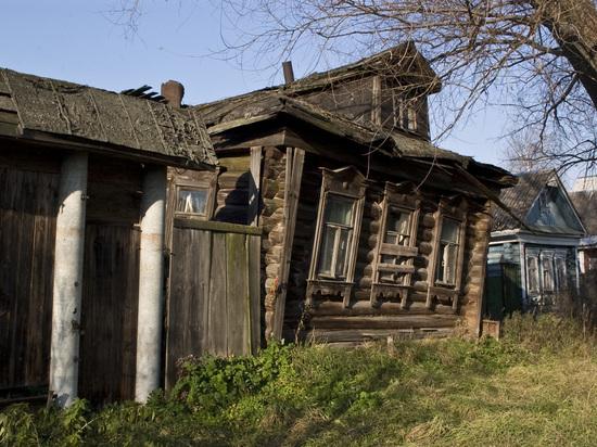 Носителями случайно найденных в России диалектов оказались две женщины