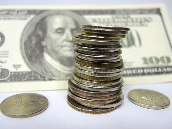 В Центробанке предупредили о последствиях занижения рубля
