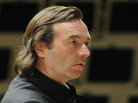 Игорь Райхельсон: как глубокая депрессия дала новые смыслы музыке