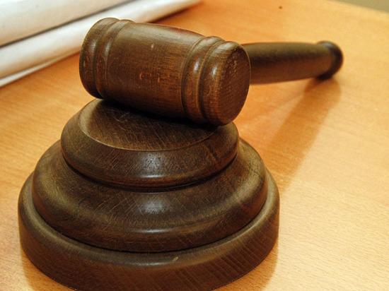 Картонный гвоздь в гроб фальсификаций на выборах решили вбить законом