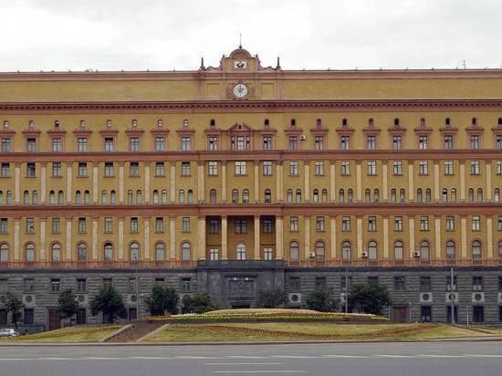 Родственник полковника Захарченко дезертировал изФСБ