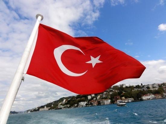 Предупредив Россию об атаках на корабли, Турция послала сигнал США