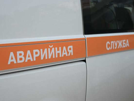 Свидетели проинформировали оминимум 3-х жертвах обрушения вВолгограде