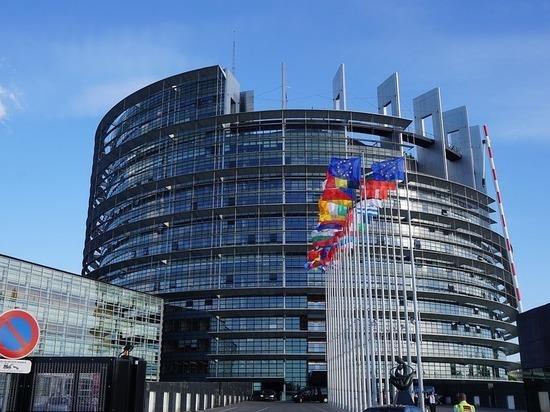 Главы МИД стран Евросоюза предложили продлить антироссийские санкции