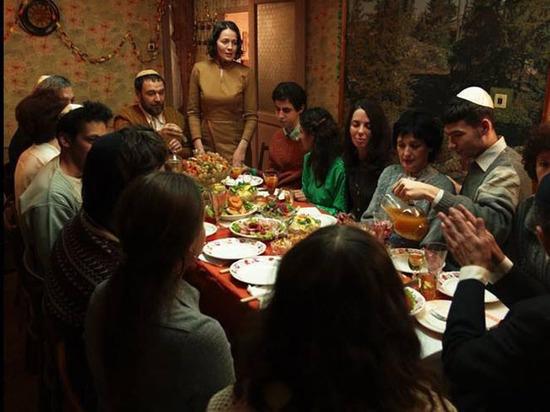 Председатель жюри Каннского кинофестиваля Педро Альмодовар оценит Достоевского на мистическом уровне