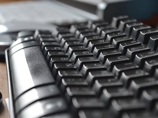 """Украинцам закрыли доступ к Яндексу, """"ВКонтакте"""" и """"Одноклассникам"""""""