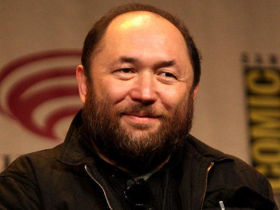 Forbes составил рейтинг самых успешных российских режиссеров