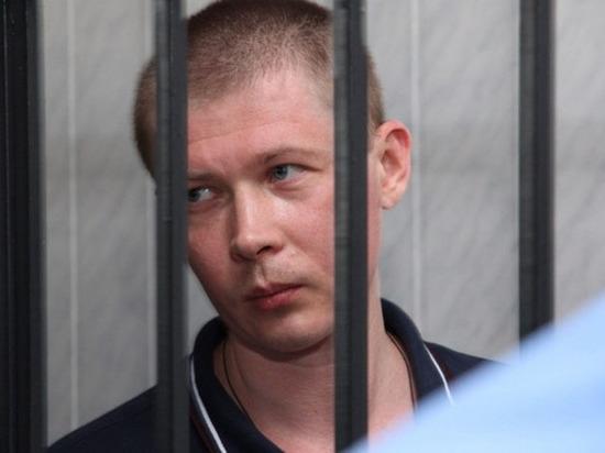 """Пострадавший в одесской бойне россиянин: """"В тюрьму за год консул прислал одну посылочку"""""""