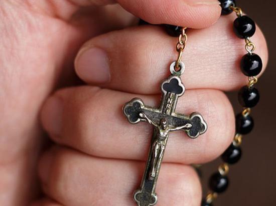 «Секса не было»: дочь убитого священника призналась, что оговорила отчима