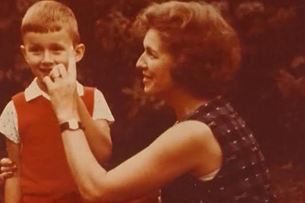 «Родственников мамы покарал бог»: откровенное интервью сына Валентины Леонтьевой