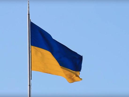 Украинские патриоты боятся, что Россия воспользуется их безвизом с ЕС