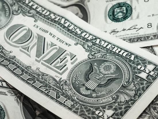 Экономисты назвали экономическую программу Трампа «списком пожеланий бизнеса»