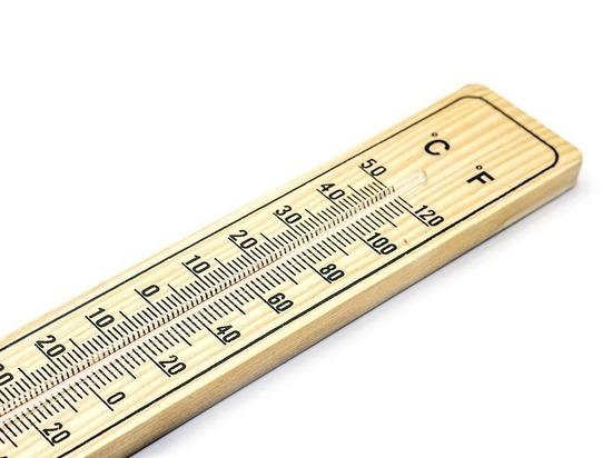 Не май месяц: вслед за потеплением Москву вновь ждет холод