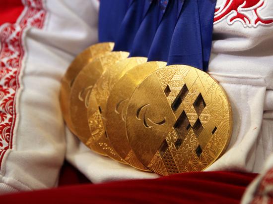 Генеральный директор WADA заявил об отсутствии доказательств в докладе Макларена