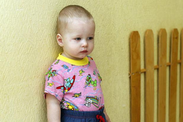 Чиновники разрушили жизнь одного детдомовца, судьба второго висит на волоске