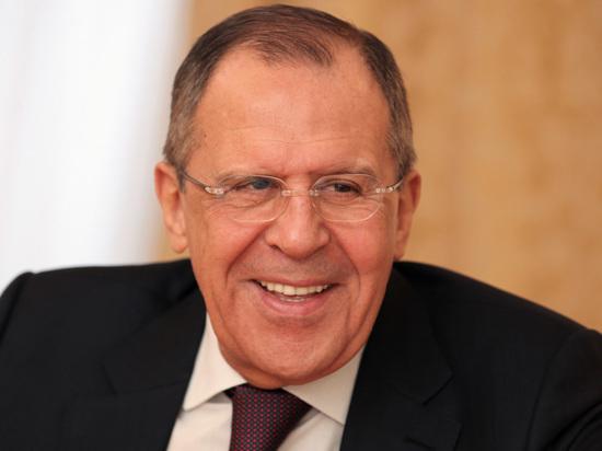 """Лавров посоветовал генсеку Совета Европы не рассказывать ему """"секреты"""""""